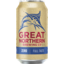 Photo of Grt Nth Zero Can 375ml