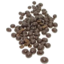 Photo of COFFEE BEANS DARK CHOCOLATE (Loose) KG