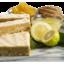 Photo of Couplands Citrus Slice