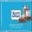 Photo of Ritter Alpine Milk 100gm