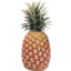 Photo of Pineapple - Top On