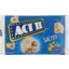 Photo of Act II Microwave Popcorn Salted 85g