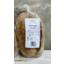 Photo of Bread in Common - Multigrain