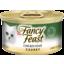 Photo of Fancy Feast Chicken Feast Chunky 85g