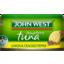 Photo of John West Tuna Lemon Pepper 95g
