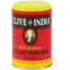 Photo of Clive Of India Curry Hot Madras 50g