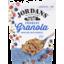 Photo of Jordan Crunchy Granola Berries 500gm