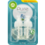 Photo of Air Wick Pure Le Spring Delight Refill