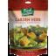 Photo of Fresh Gourmet Croutons Garlic Herb