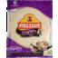 Photo of Mission Indian Chapattis Garlic 280g