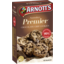 Photo of Arnotts Cookies Premier Chocolate Chip 310g