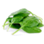 Photo of Baby Spinach 100g P/P*
