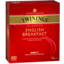 Photo of Twinings English Breakfast 100 Pack Teabags
