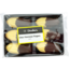 Photo of Drakes Choc Viennese Fingers 6 Pack 198g