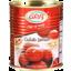 Photo of Grb Sweet - Gulab Jamun 1kg