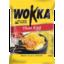 Photo of Wokka Noodle Thin Egg 440g
