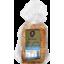 Photo of Ancient Grains - Organic Rice Grain