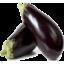 Photo of Eggplant Black