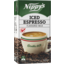 Photo of Nippys Iced Espresso 500ml
