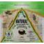 Photo of Mountain Bread Wraps - Natural (Organic Flour) - 8 Pack