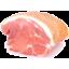 Photo of Pork Belly Roast (Boneless)