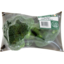 Photo of Earths Garden Organics Broccoli 500g