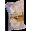 Photo of Kapiti Bread Ciabatta Garlic Fold 400g