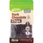 Photo of Absolute Organic Ft Choc Chips 350g