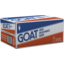 Photo of Mountain Goat Goat Beer 375ml 24 Pack