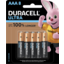 Photo of Duracell Ultra Batteries Aaa 8 Pack