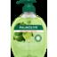 Photo of Palmolive Liquid Soap Antibacterial Lime Pump 250 Ml