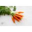 Photo of Baby Carrots