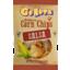 Photo of Gonutz Salsa Corn Chips 150gm
