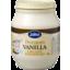 Photo of Jalna Premium Vanilla Creamy Yoghourt 1kg