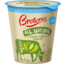 Photo of Brownes All Natural Creamy & Sweet Low Fat Yoghurt 170gm