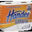 Photo of Handee Ultra White 2pk