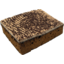 Photo of Chocolate Slab Cake 500g