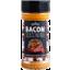Photo of Deliciou Bacon Seasoning Spicy 55gm