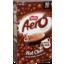 Photo of Aero Hot Chocolate 10pk