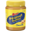 Photo of Bega Peanut Butter Smooth 780gm