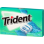 Photo of Trident Sweet Mint Value Pack
