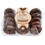 Photo of Bakers Collection Donut Cookies Chocolate 300g