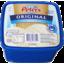 Photo of Nestle Peters Original Vanilla 2 Litre