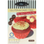 Photo of Yes You Can Gluten Free Red Velvet Cupcake 450g