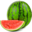 Photo of Seeded Watermelon