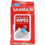 Photo of Samba Heavy Duty Wipes 12pk