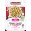 Photo of Masterfoods Creamy Chicken Mushroom Recipe Base 175g