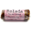 Photo of Rolada Fig Walnut 150g