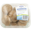 Photo of Swiss Brown Mushroom Cups 200g