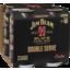 Photo of Jim Beam Black & Cola Double Serve 6.9% 4x375ml